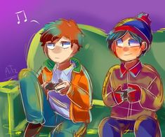 Read 私をファック from the story South Park Tumblr Pictures by -Craig-Tucker- (Craigory Tucker) with 1,781 reads. yaoi, ship...
