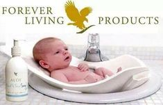Strong enough to wash off thick grease and oil in one application AND so gentle and pure it's perfect for your newborn's skin. Wonderful to cleanse and ease common skin conditions such as acne, eczema and psoriasis Forever Life, Forever Young, Forever Living Aloe Vera, Face Soap, Forever Living Products, Liquid Soap, Pure Products, Natural Products, Young Living