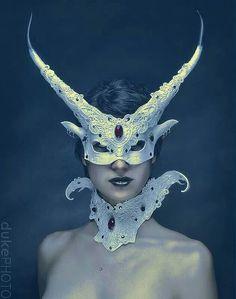 Mask 06