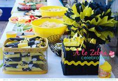 http://atozebracelebrations.blogspot.com/2010/05/bumble-bee-party.html