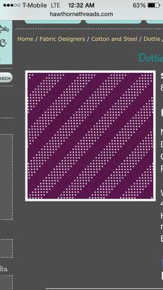 http://www.hawthornethreads.com/fabric/designer/cotton_and_steel_house_designer/dottie/dottie_in_grapes