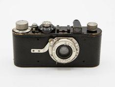 Leica I Mod A Camera 1930 5-digit s/n #51243 Elmar 50mm 3.5 | eBay Leica Photography, Image Photography, Family Photography, Portrait Photography, Leica M, Leica Camera, Film Camera, Antique Cameras, Vintage Cameras