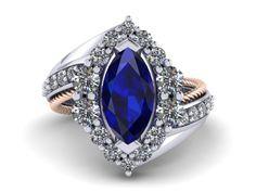 Art Jewelers Diamonds and Design - Woodstock, Georgia - Since 1926 Woodstock, Jewelry Stores, Wedding Bands, Georgia, Custom Design, Sapphire, Fine Jewelry, Engagement Rings, Jewels