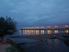Długi+weekend+w+Gdyni.