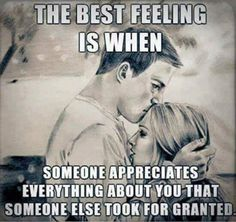 """Top 35 Inspirational Love Quotes and Sayings """"I like not only to be loved. but also to be told I am loved. best love sayings Life Quotes Love, Inspirational Quotes About Love, True Quotes, Quotes To Live By, Motivational Quotes, Sex Quotes, Great Quotes About Love, Going Crazy Quotes, Soul Qoutes"""