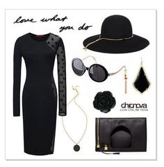 Choose from so many fashion collections put together for you...get the look... #teelieturner #fashion #teelieturnershoppingnetwork www.teelieturner.com