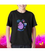 Lumpy Space Princess with Finn and Jake Mens An... - $15.00 - $21.00