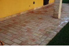 Visita la nostra pagina ufficiale http://www.imastrifornaciai.it !!