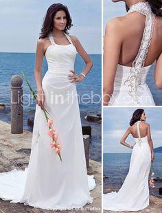 ¡Bodas exóticas requieren de un vestido increíble! - EUR € 105.59
