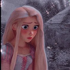 Cute Disney Pictures, Disney Princess Pictures, Cute Disney Wallpaper, Cute Cartoon Wallpapers, Disney Icons, Disney Pixar, Disney Animation, Animation Film, Cute Disney Characters