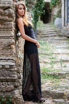 Ph Fabio Ghigliazza Model Rebecca Anselmo Andora SV Italy http://scattanti.weebly.com/rebecca.html Ritratti fotografia moda ragazza girl model photoshoot portrait poses summer ritratti fotografici