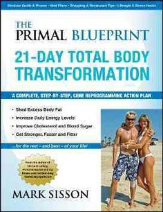 Want the primal blueprint 90 day journal a personal experiment want the primal blueprint 90 day journal a personal experiment n1 by mark sisson httpamazondp0984755144refcmswrpidpuwkcqb malvernweather Gallery