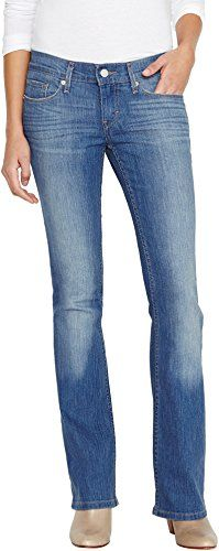 NWT Corduroy Boot-Cut stretch Low rise pants extended waist stitching detail