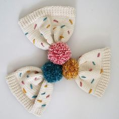 Sprinkles Hat Baby + Kids Knitting Kit - Stitch & Story UK Knitting Kits, Knitting For Kids, Hat Patterns To Sew, Sewing Patterns, Bamboo Knitting Needles, Candy Sprinkles, Chunky Wool, Baby Hats, Some Fun