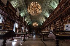 Braidense, Brera Library