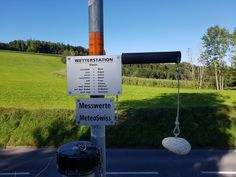 We found this when we had a motorcycle tour around Kanton Aargau Switzerland Funny Weather, Motorcycle Touring, Alps, Switzerland, Tours, Outdoor Decor, Weather
