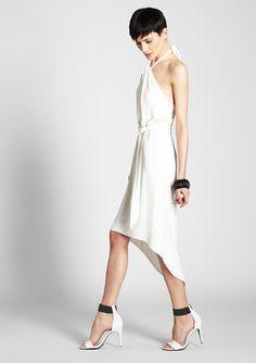 TART Marsaille Dress