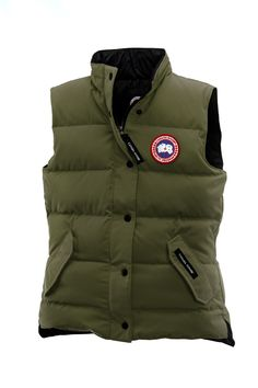 Canada Goose' langford parka outlet authentic