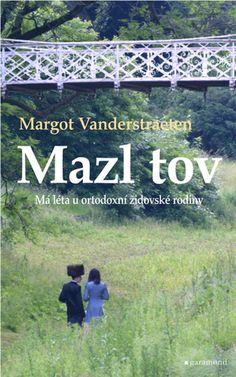 Mantra, Thriller, Roman, Fiction, Reading, Books, Simone De Beauvoir, Libros, Book