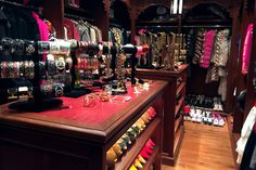 Tour Erika Girardi's Home (and Closet!)   The Real Housewives of Beverly Hills Photos