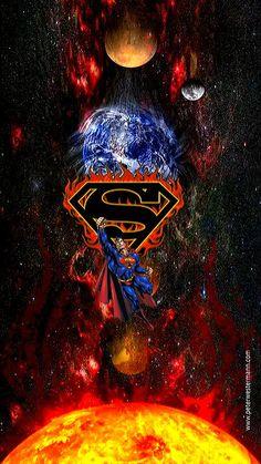Superman And Superwoman, Evil Superman, Superman Tattoos, Superman Symbol, Superman Art, Superman Man Of Steel, Superman Wonder Woman, Batman Vs Superman, Marvel Avengers Movies
