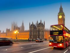 Perché in Inghilterra si guida a sinistra? http://www.sapere.it/sapere/strumenti/domande-risposte/storia-civilta/perche-inghilterra-guida-a-sinistra.html