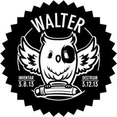 JWT Worldwide launches pop-up agency 'Walter' to support tech start up at SXSW as a 'value exchange'