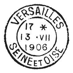 9 mejores im genes de sublimacion en 2018 imprimibles for Platre decoracion frances
