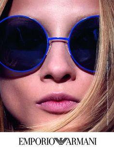 Armani Versace Model | Armani Models Women