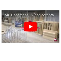 Espectacular video corporativo, enlace en bio.