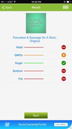 nutriguide-scan-halal-scan-result