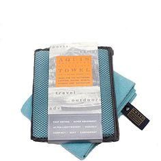 Travel Towel Washcloth >>> Click image for more details. (Note:Amazon affiliate link)