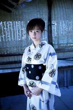traditional Japanese pattern with retro glam pattern