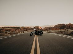 Free Asphalt, Infrastructure, Motorcycle, Landscape Wallpaper, Background and Image Blur Background In Photoshop, Photo Background Images Hd, Picsart Background, Backgrounds Hd, White Motorcycle, Motorcycle Wallpaper, Military Guns, Hd Images, Hd Wallpaper