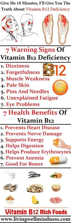 Vitamin B12 is one of the most essential, yet overlooked vitamins in the world. #vitaminB #vitamins #vitaminC #vitaminB #vitamins #FF #instafollow