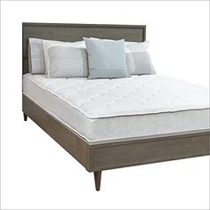 Hampton and Rhodes 10 Inch Two-Sided Quilted Foam Mattress Twin ** Insider's special review you can't miss. Read more  (This is an amazon affiliate link. I may earn commission from it)