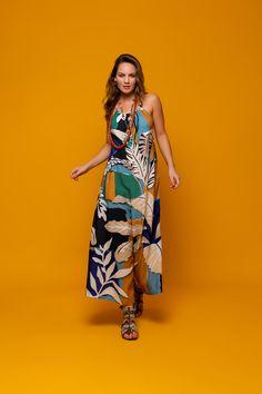 Leaf Prints, Body, Layouts, Kpop, Vintage, Green, Pattern, Ideas, Dresses