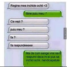 Whatsapp Messenger, Haha, Funny Memes, Humor, Life, Instagram, Design, Ha Ha, Humour