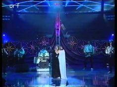 Olou tou kosmou i elpida - Greece 1992 - Eurovision songs with live orch. greece Olou tou kosmou i elpida - Greece 1992 - Eurovision songs with live orchestra