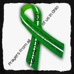 Harmony Schultz ~In Loving Memory Of Sandy Hook Elementary Victims #prayfornewtown #newtown
