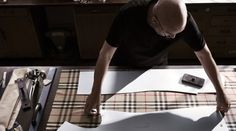 Burberry Foundation awards 3 million pound grant to Royal College of Art