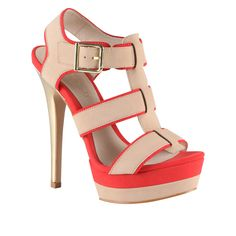 Aldo's I'm sooooo getting for Vegas!!