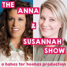 """Go behind the scenes as Anna Lind Thomas and Co-Host Susannah Lewis talk about Anna's infamous fart story, """"The Fart that (Almost) Altered My Destiny,"""" what happened since it's gone viral and Susannah shares her own embarrassing fart story. Potty Training Humor, My Legacy, Wrong Time, My Destiny, Funny Stories, His Eyes, Check It Out, Dreaming Of You, Anna"""