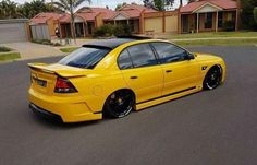 Australian Muscle Cars, Aussie Muscle Cars, Gto Car, Holden Australia, Pontiac G8, Chevy Ss, Holden Commodore, Street Racing Cars, Cars