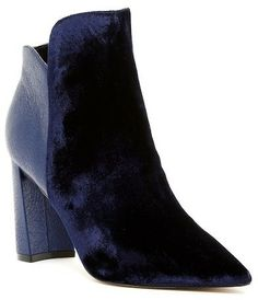 94fdaad9c68 22 Best Fall Shoes Winter Shoes images