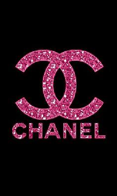 Luv Chanel!