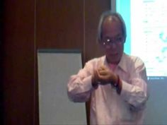 Diagnóstico en Medicina China: Ginseng y pulso flotante
