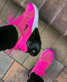 Nike Shoes OFF!> Sneakers nike Nike shoes Shoes Shoe boots Sneakers Nike - Belk Women S Shoes Clearance BestWomenSRunningShoesAffordable Key 9608408455 - Cute Sneakers, Sneakers Mode, Cute Shoes, Sneakers Fashion, Women's Shoes, Shoe Boots, Shoes Sneakers, Shoes Style, Fashion Outfits