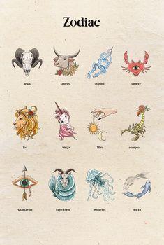 Zodiac Symbols, Zodiac Art, My Zodiac Sign, Astrology Zodiac, Astrology Signs, Leo Zodiac, Astrology Chart, Astrological Sign, Cancer Zodiac Symbol