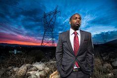 https://flic.kr/p/dTqFsN   Doug #ManPortrait #WideAngle #BrightColors #pickedbyRegis
